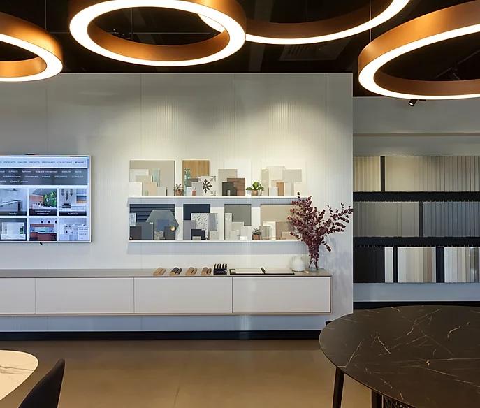 Hafele Australia Interior Design