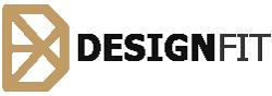 Designfit Logo