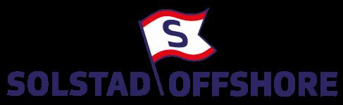 Solstad Offshore Logo