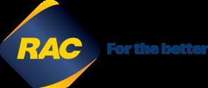 RAC Insurance Western Australia Logo